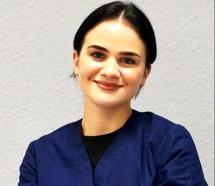 joana_kovacevic